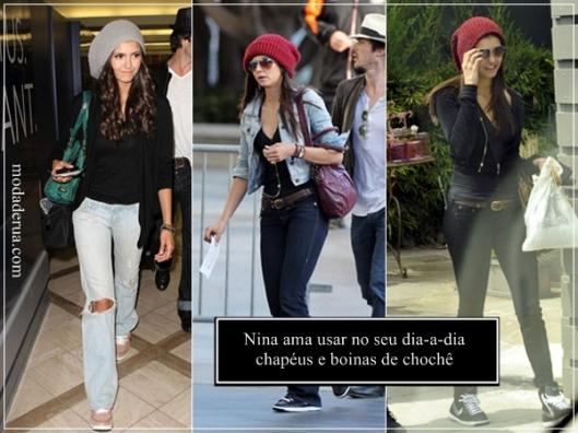 blog-moda-de-rua-nina (2)